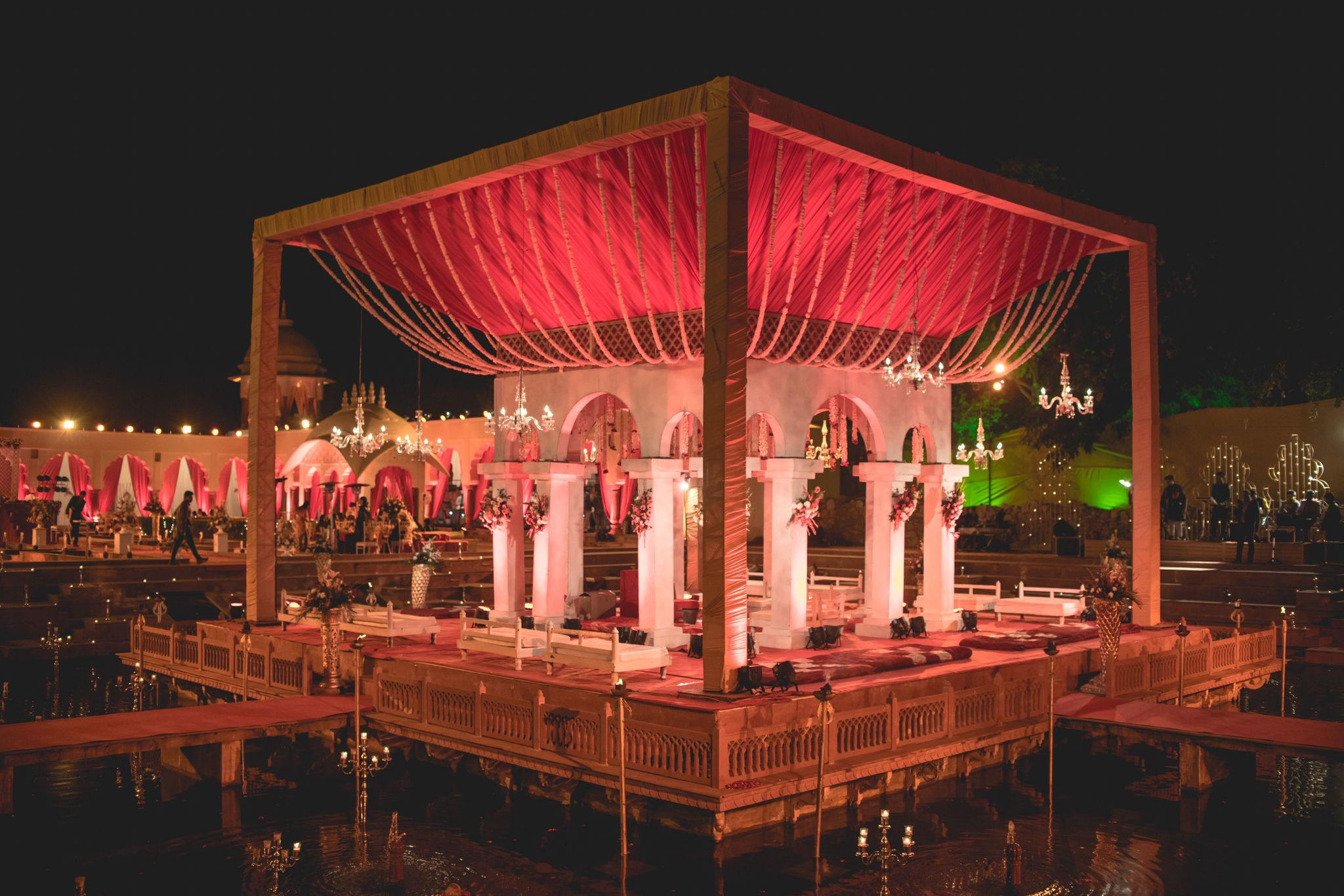 Image result for Jodhpur wedding destination
