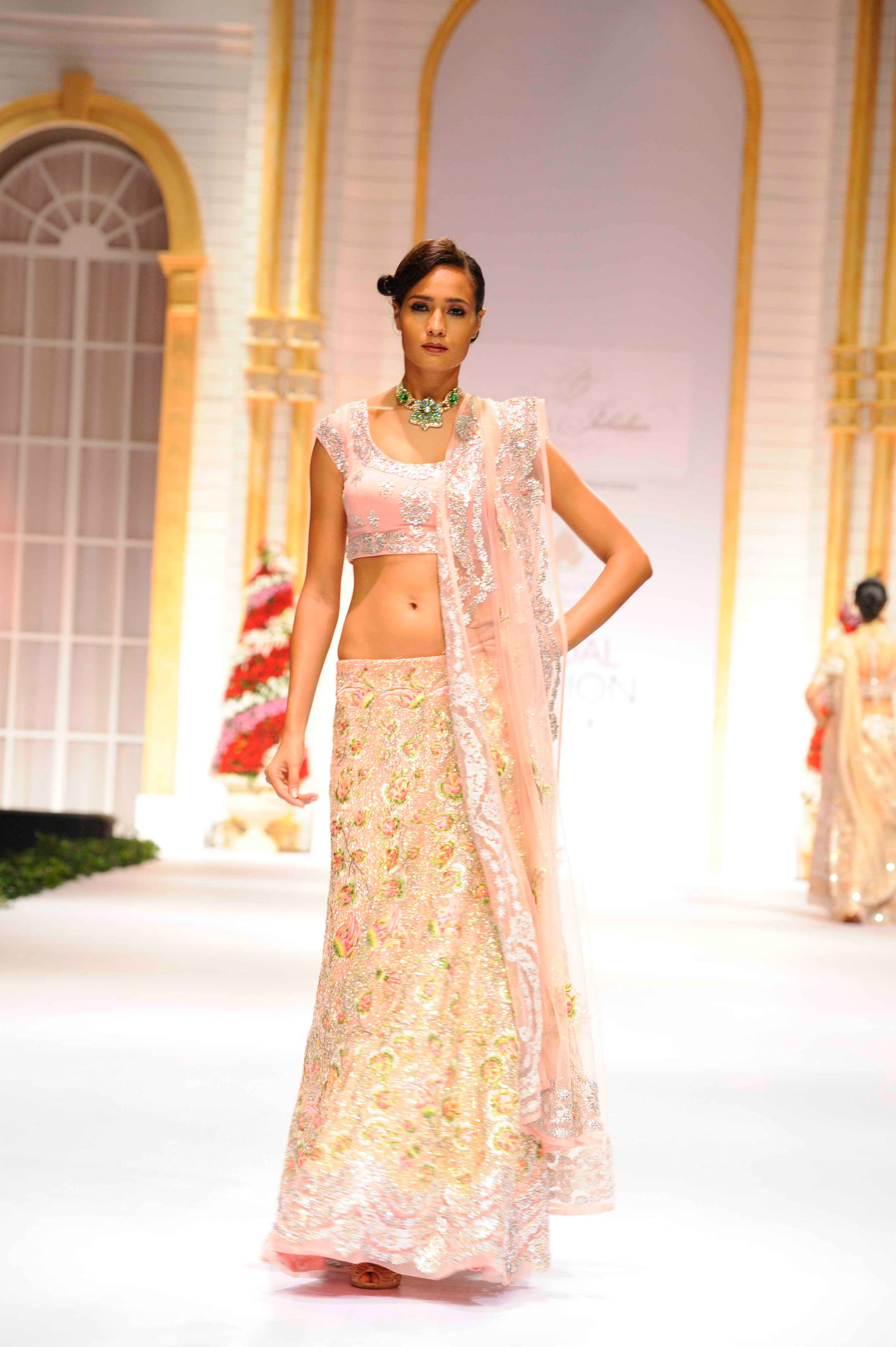 pallavi-jaikishan-bridal-collection--2014 (11)