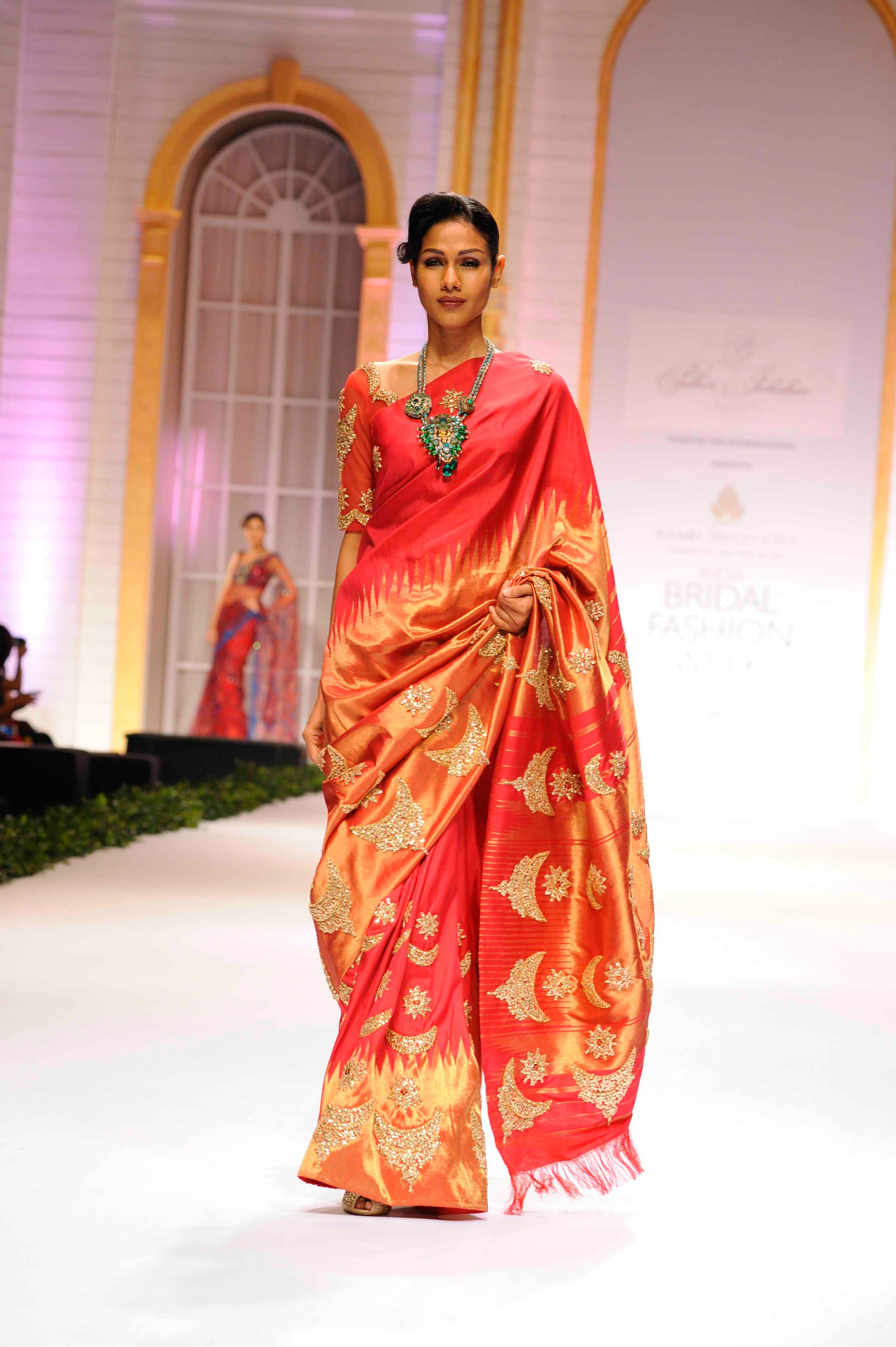 pallavi-jaikishan-bridal-collection--2014 (7)