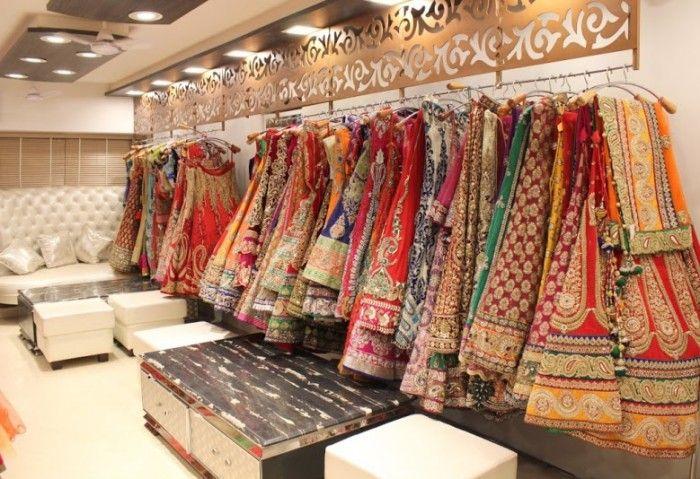 bridal-lehenga-chandni-chowk-kamal-bhai