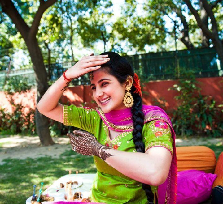delhi-wedding-bride