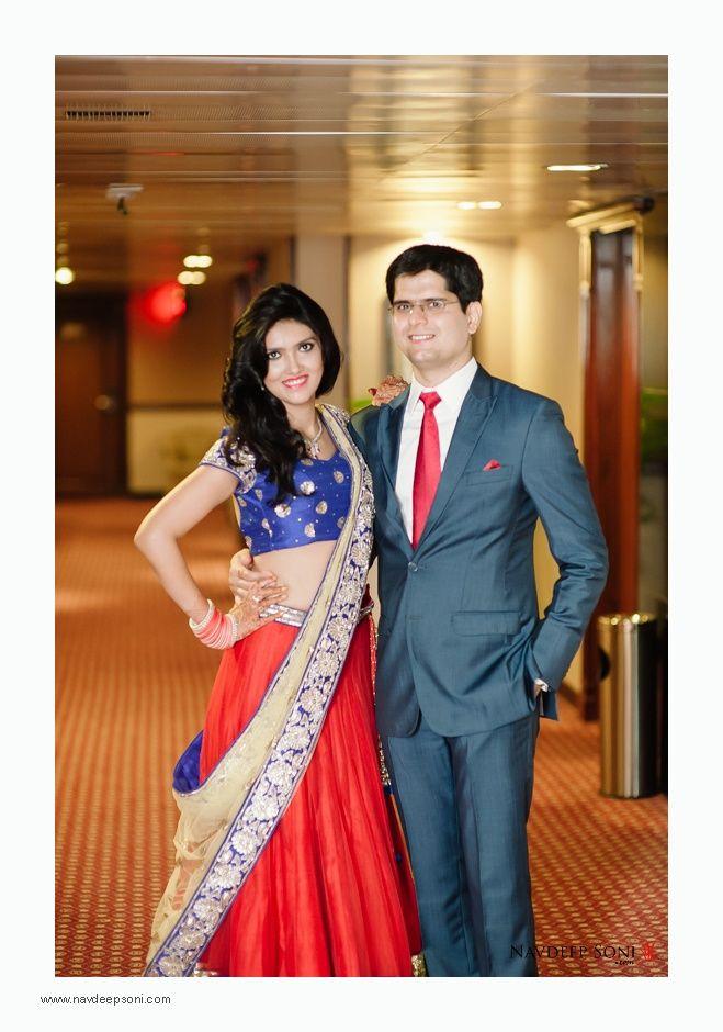 delhi-wedding-bride_11 (2)