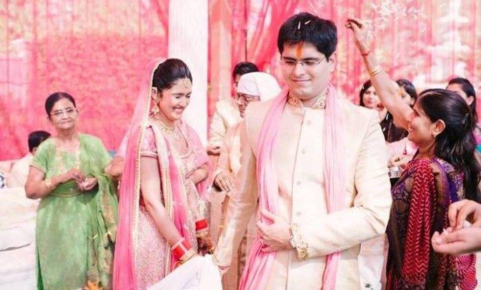 delhi-wedding-bride_2