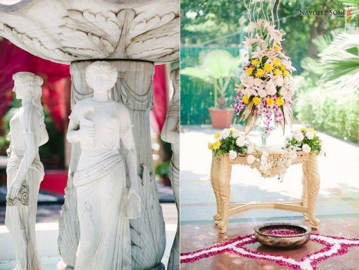delhi-wedding-bride_5