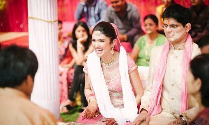 delhi-wedding-bride_7
