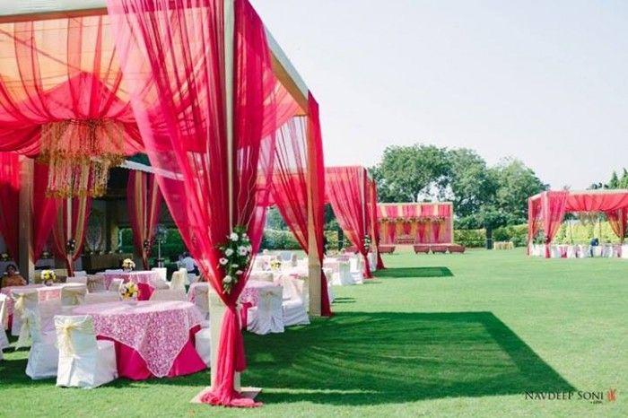 delhi-wedding-bride_9