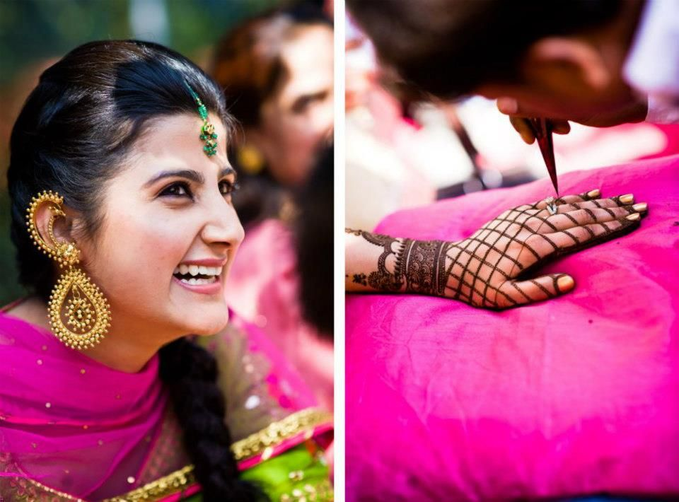delhi-wedding-mehendi