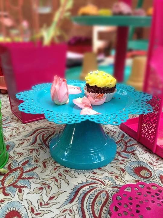 elan-wedding-favours-india3