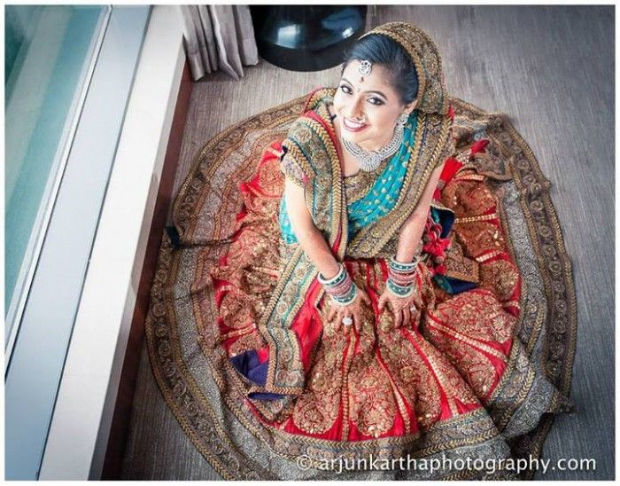 indian-bride-wedding0photography