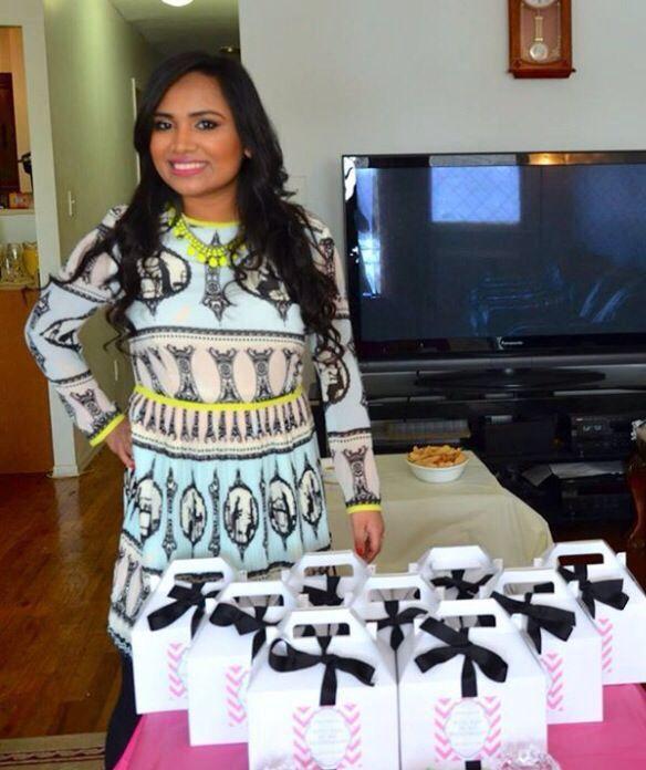 indian-bride111