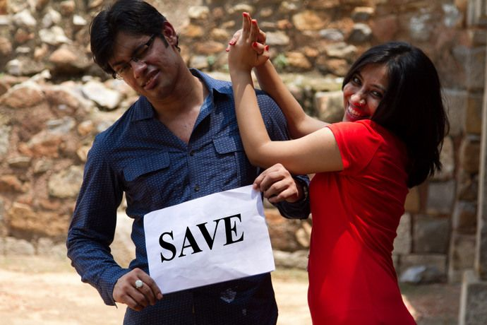 indian-save-the-date