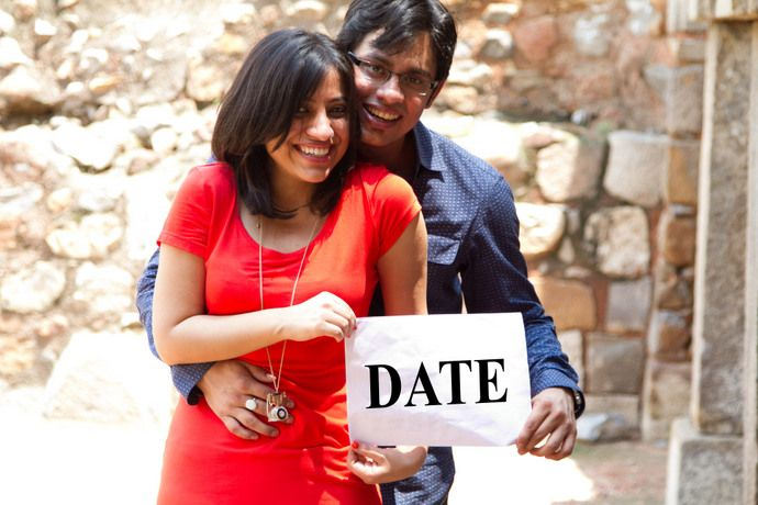 indian-save-the-date2