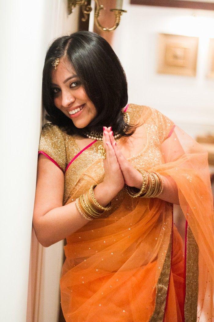 orange-gold-sari-meena-bazaar-delhi-001