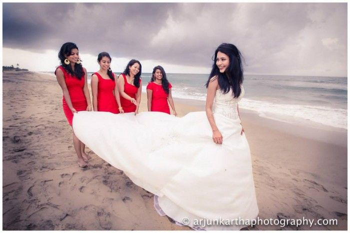 wedsing-photography