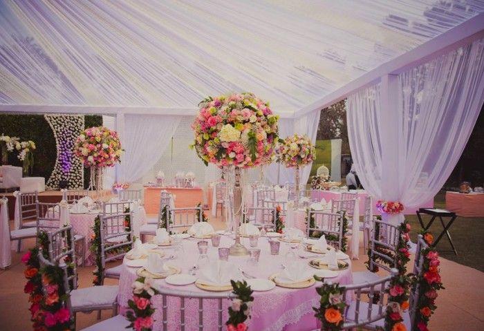 decor-floral-pastel