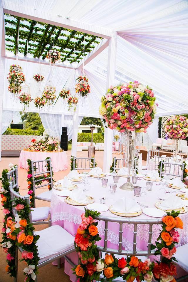 decor-indian-wedding