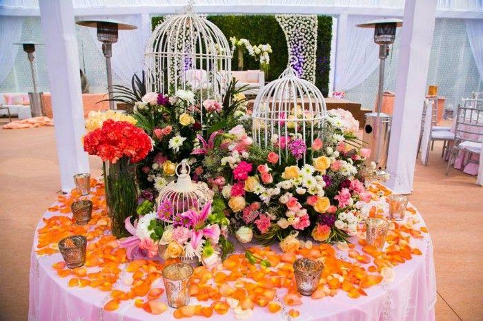 decor-indianwedding-pastel