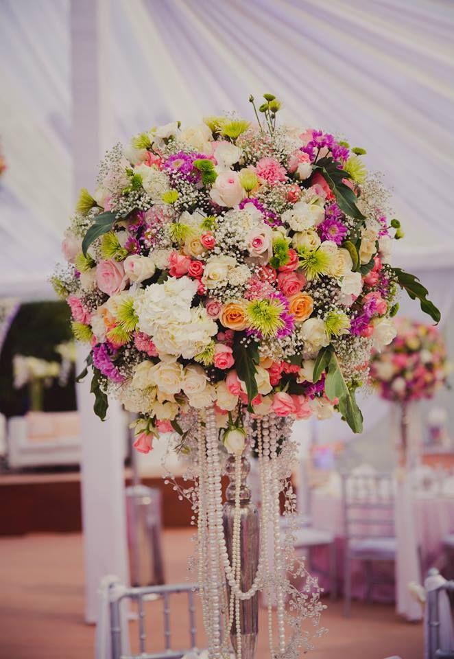 decor-pastel-floral-decor