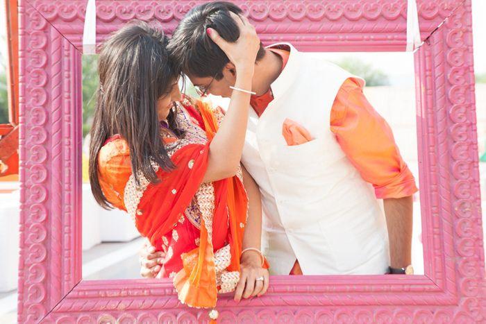 destination-wedding-indian-jaipur (1)