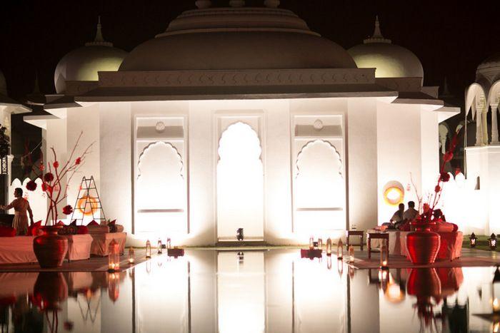destination-wedding-indian-jaipur (12)