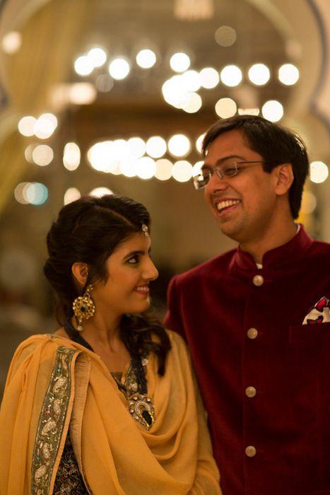 destination-wedding-indian-jaipur (13)