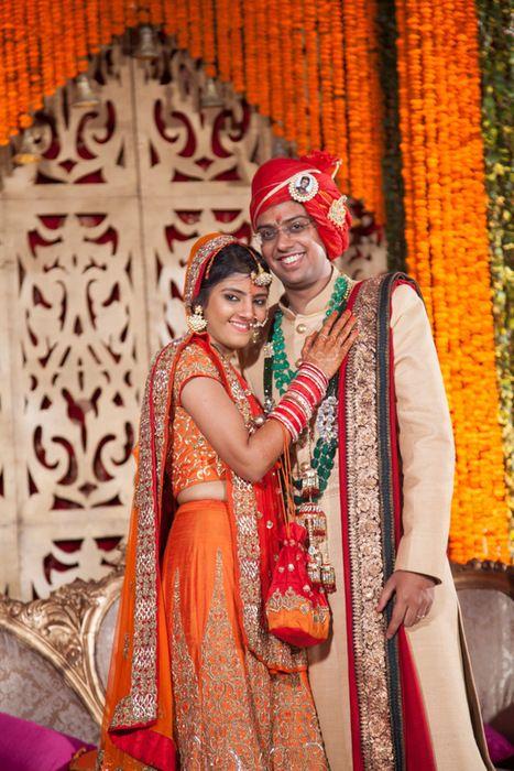 destination-wedding-indian-jaipur (17)