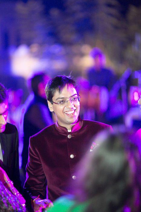 destination-wedding-indian-jaipur (21)