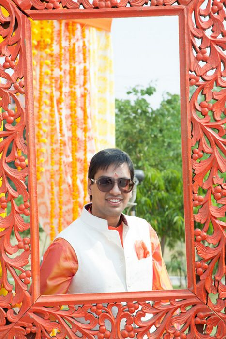 destination-wedding-indian-jaipur (33)