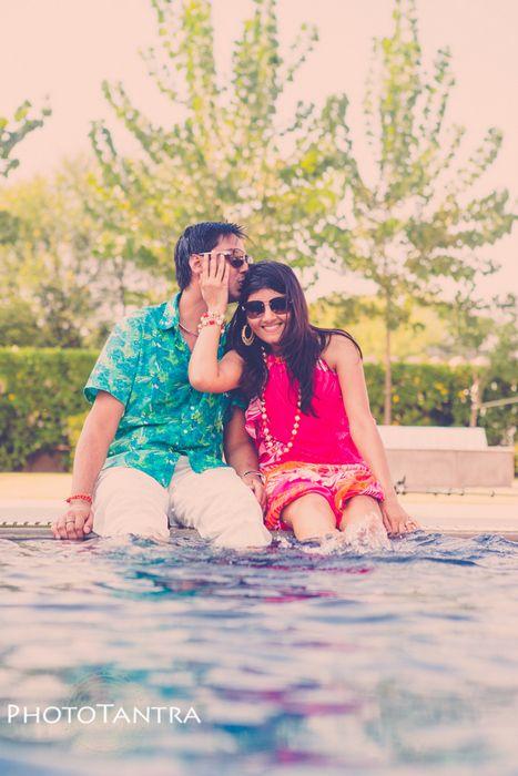 destination-wedding-indian-jaipur (42)