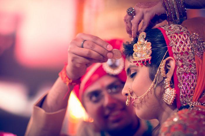 destination-wedding-indian-jaipur (6)