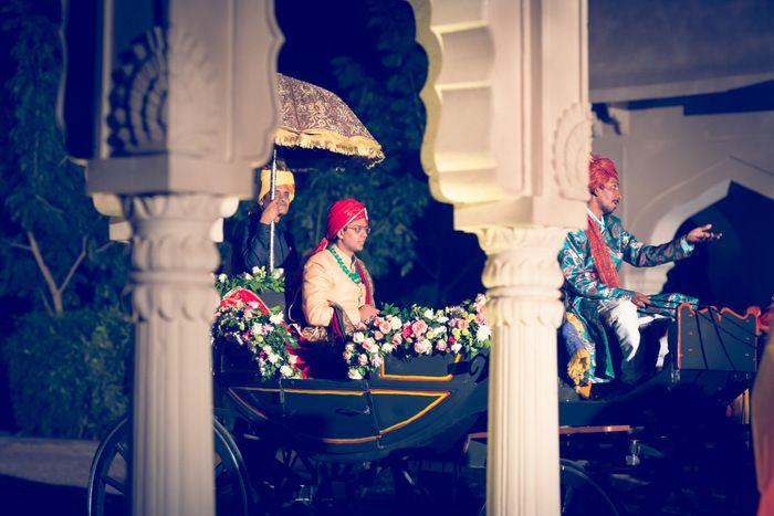 destination-wedding-indian-jaipur (7)