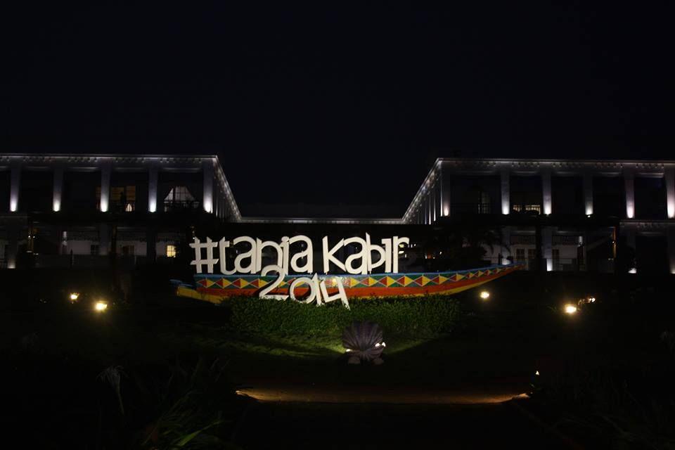 hashtag-indian0wedding