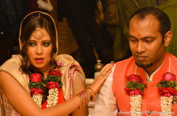 indian-christian-wedding (12)