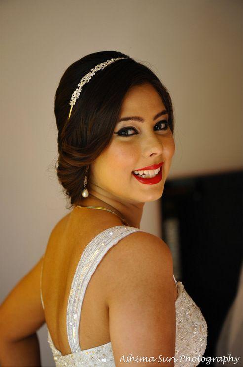 indian-christian-wedding (23)
