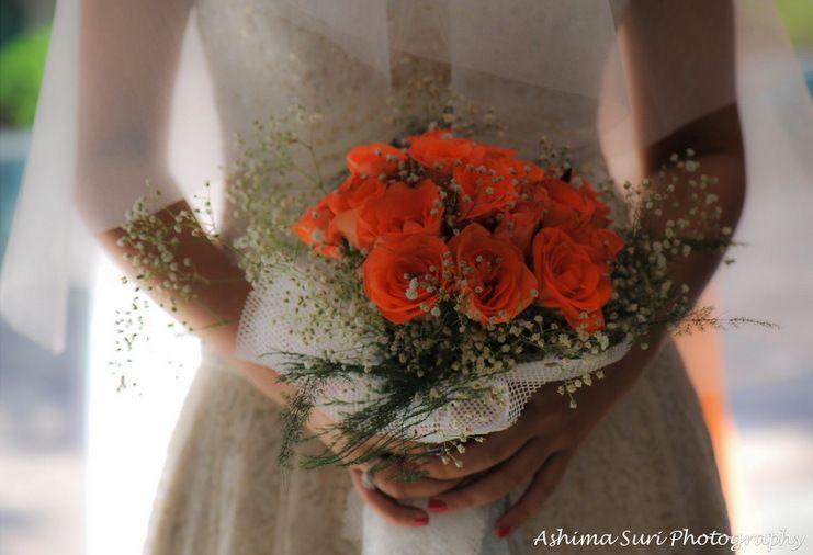 indian-christian-wedding (28)
