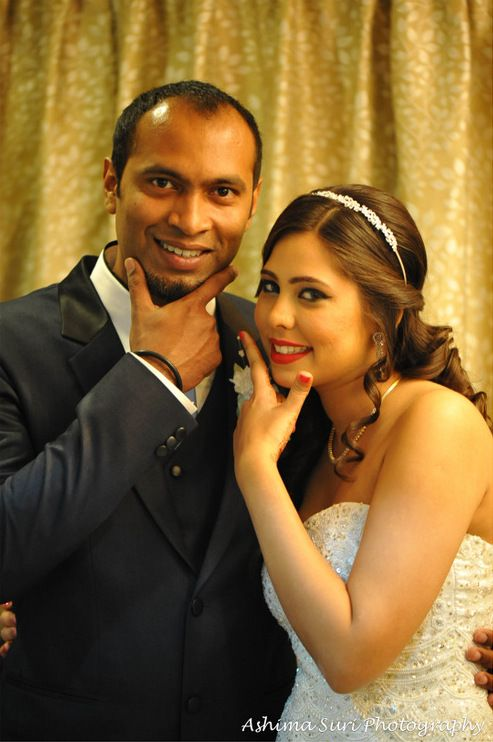 indian-christian-wedding (34)