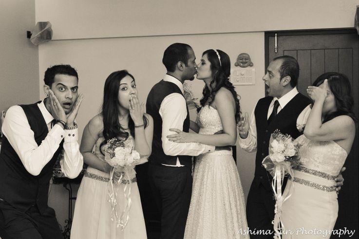 indian-christian-wedding (39)