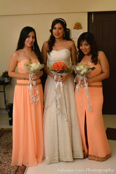 indian-christian-wedding (41)