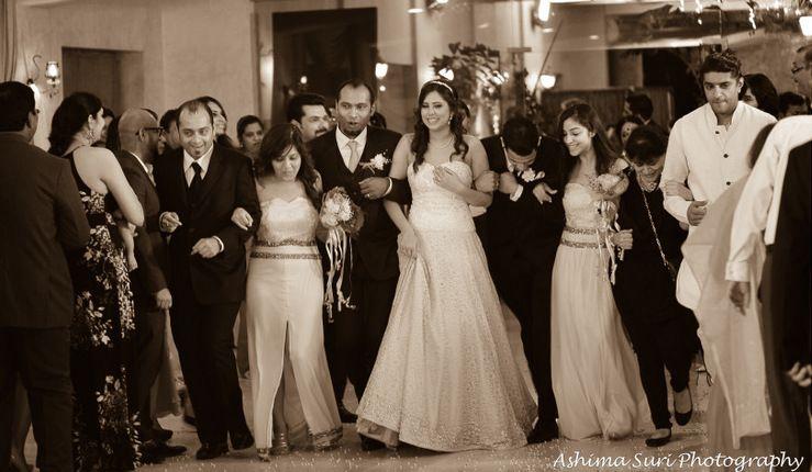 indian-christian-wedding (47)