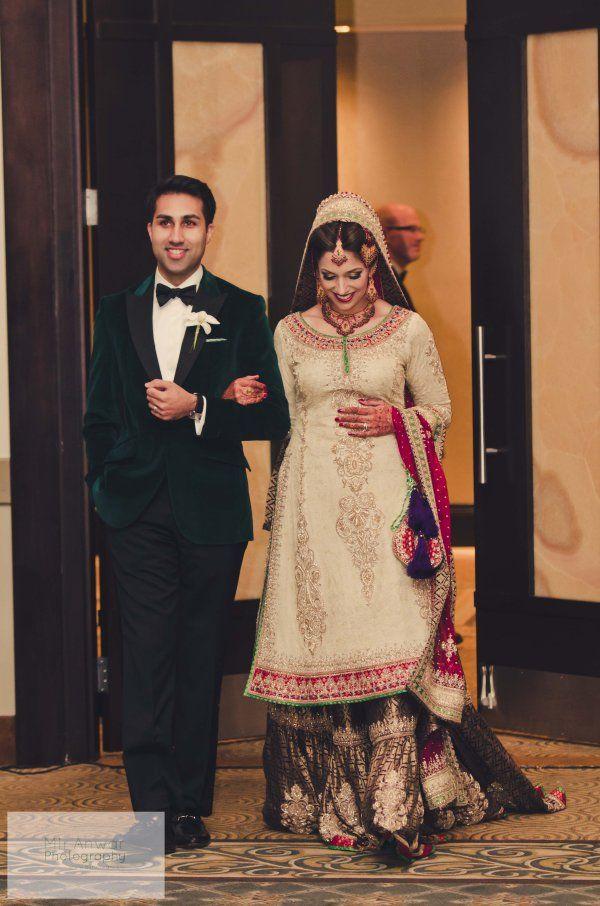 pakistani-wedding (1)