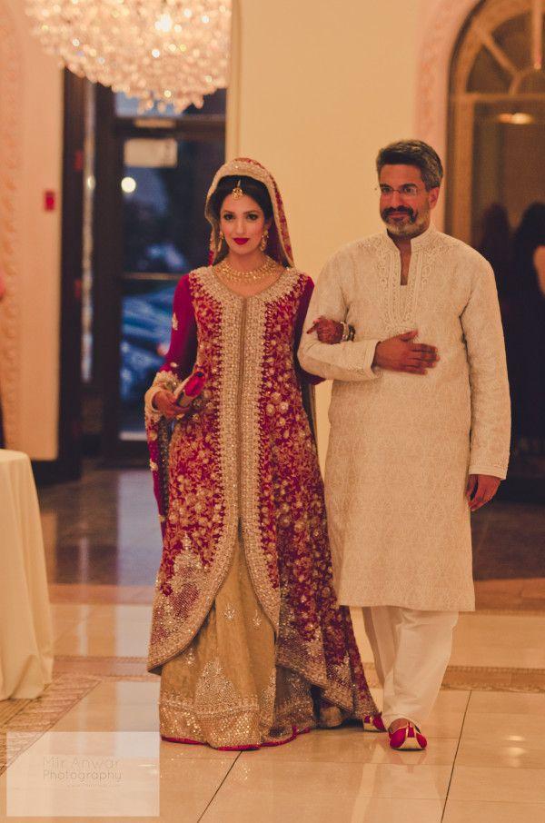 pakistani-wedding (10)