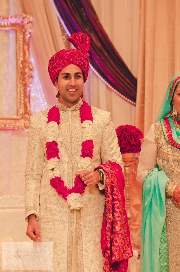 pakistani-wedding (11)