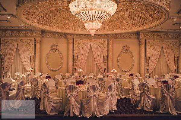 pakistani-wedding (13)