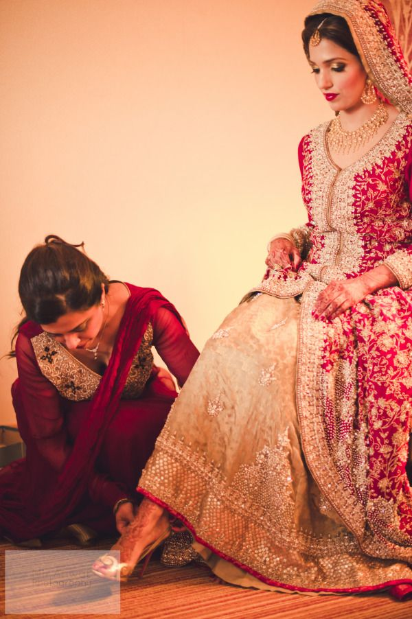 pakistani-wedding (14)