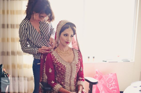 pakistani-wedding (16)
