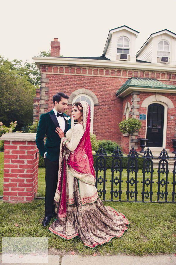 pakistani-wedding (5)