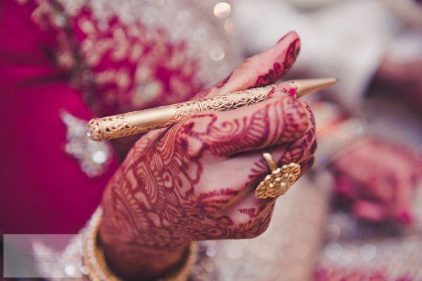 pakistani-wedding (7)