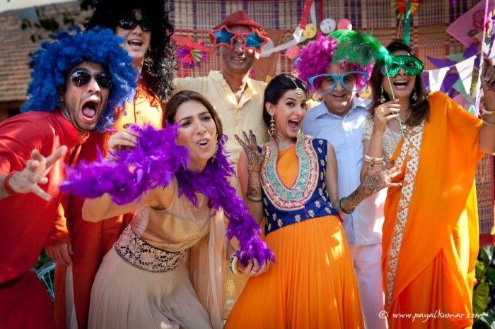 photobooth-indian-wedding
