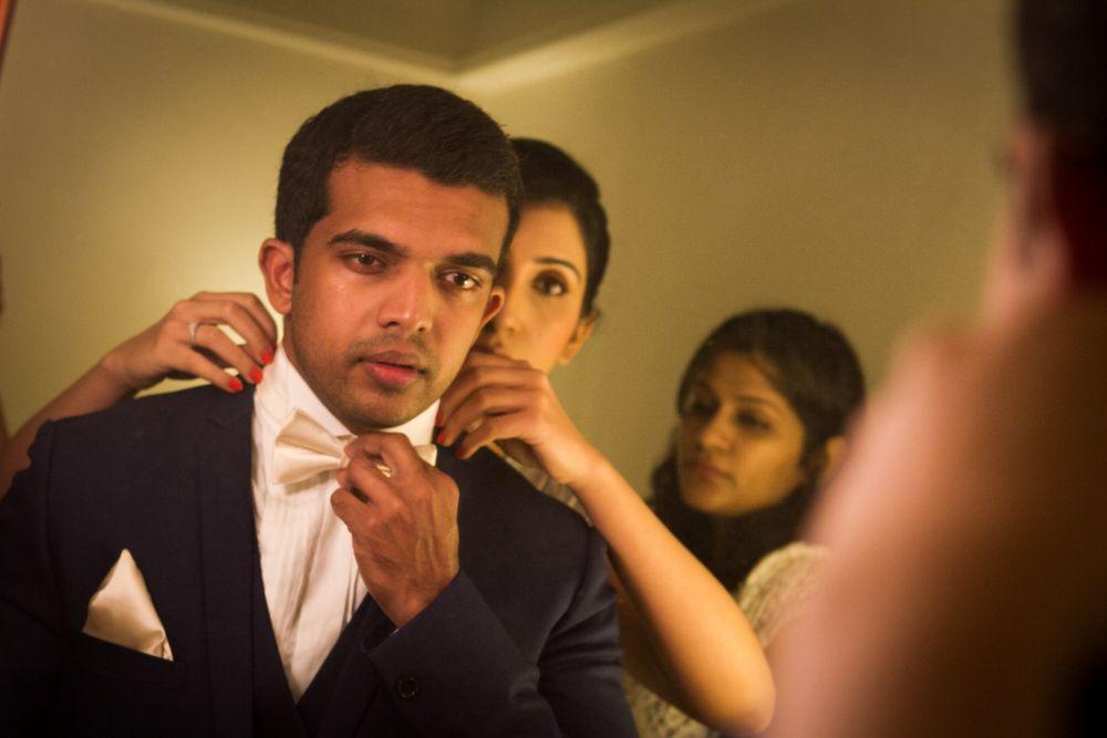 Indian-wedding-mumbai (1)