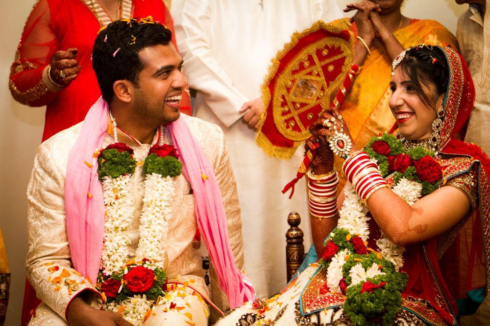Indian-wedding-mumbai (21)